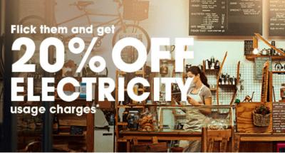 Alinta Energy Business Rates Queensland