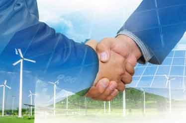 Commercial Solar Panels Brisbane - Energy Procurement Services