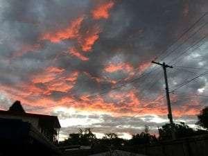Energy Partners Commercial Solar Panels Brisbane