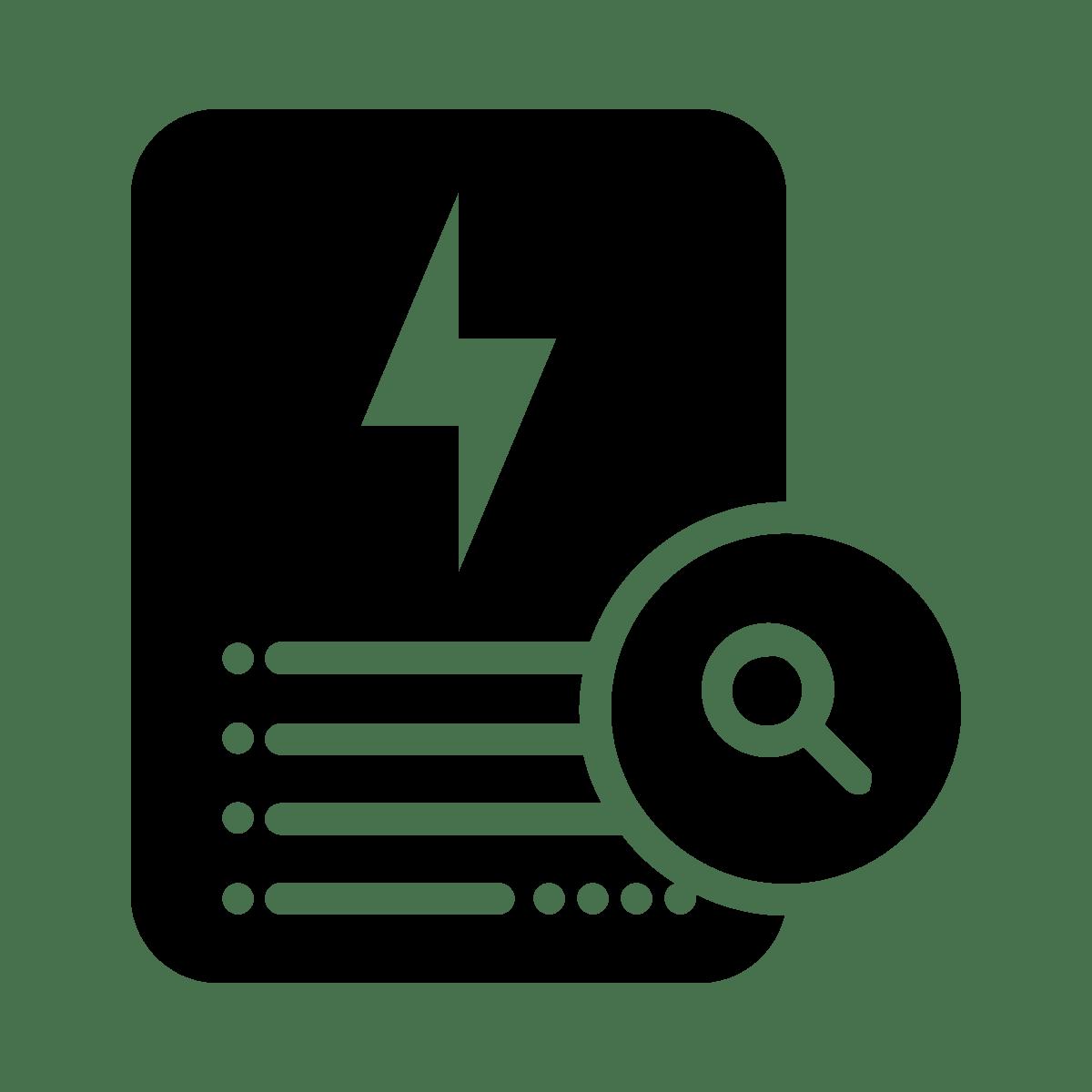 Energy Bill Acquisition Expert Brisbane