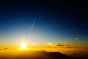 Energy Partners - Brisbane's #1 commercial solar experts