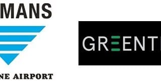 Energy Partners Brisbane - Haymans Logo