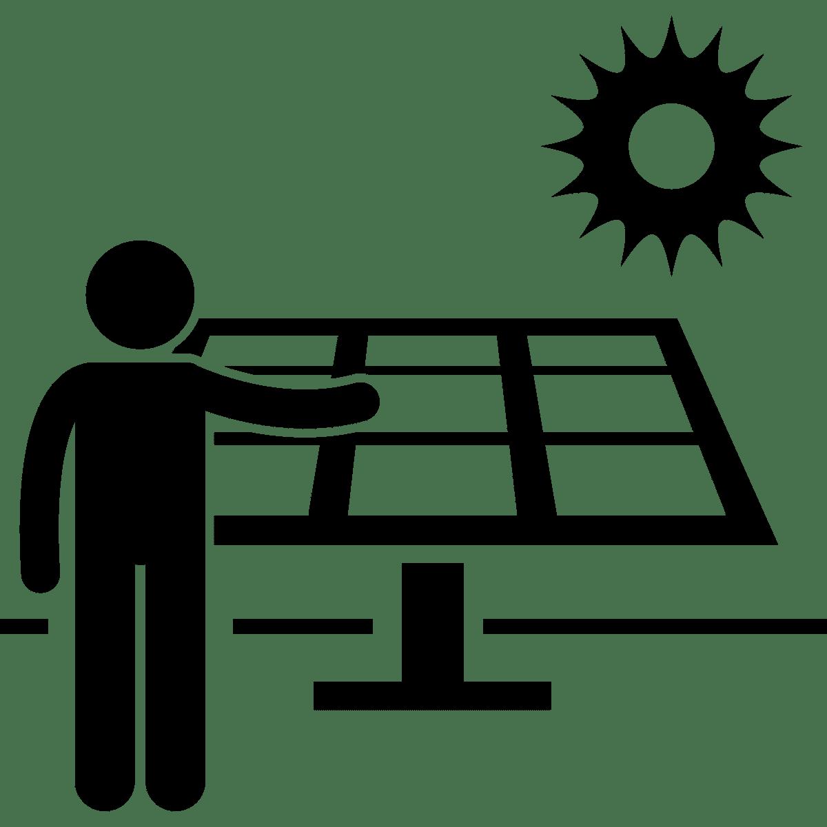 Commercial & Residential Solar Installation Brisbane