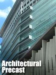 Architectural Precast Brisbane - Energy Partners