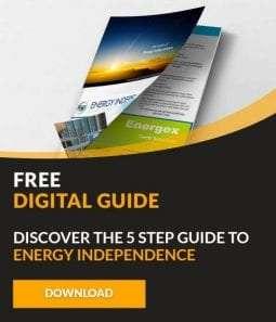 Download Free Digital Guide