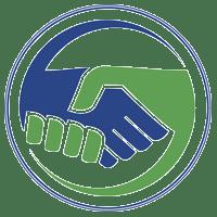 energy partners logo