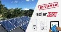 solaredge review