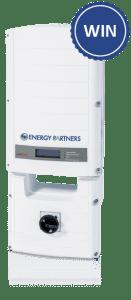 solaredge storedge inverter