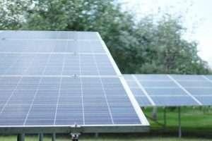 SolarEdge superior solar panels