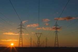 Energy Partners energy audit Brisbane