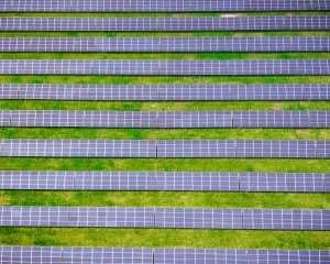 Alinta solar river project SA - Energy Partners Brisbane