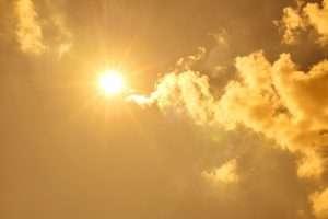climate change - Energy Partners solar Brisbane