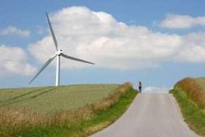 renewable energy - Energy Partners solar Brisbane