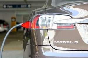 electric vehicles solar - Energy Partners Brisbane