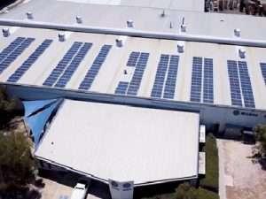 100kw-solar-install