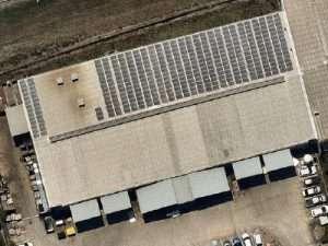 100kW-Solar-Installation