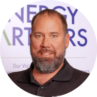 jason-codega-energy-partners