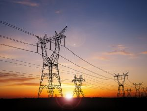 QLD tariff structures changes - Energy Partners Brisbane