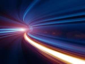 network tariff optimisation - Energy Partners Brisbane