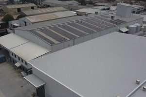 winson-group-solar-installation