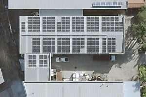 all-plas-solar-panel-installation-hero