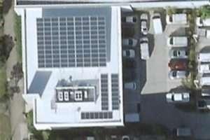 Solar for builders