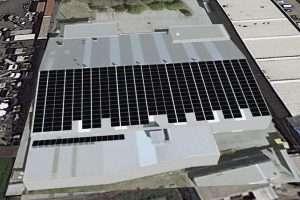 cabinets-online-solar-panel-design_600px