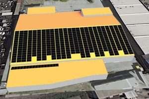 cabinets-online-solar-panel-irradiance-design_600px